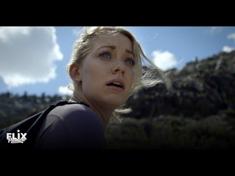 Blue Jay - Trailer