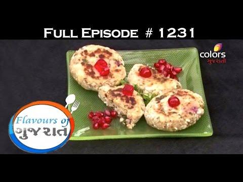 Flavours-Of-Gujarat-08-03-2016