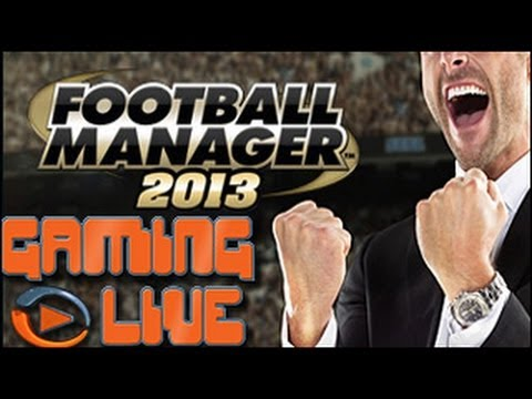 football manager live pc game