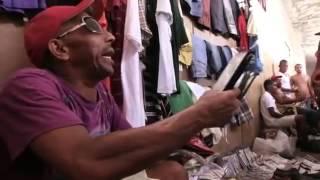 Documental: La Realidad De Las Carceles Dominicanas (La Victoria) (1/6)