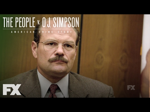 American Crime Story 1.06 Preview