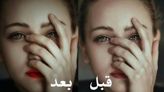 ياسين المنصور