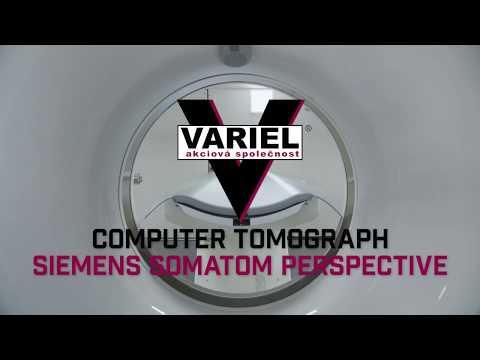 Produktová videa