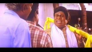 Senthil Venniradai Moorthy Comedy // Tamil Super Comedy Collection // Senthil Best Comedy Scenes /