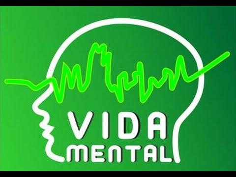 Tratamento Espiritual em Palmelo: Transtornos Mentais | Vida Mental