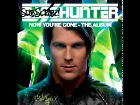 Basshunter Camilla ENGLISH W Lyrics HQ + DL