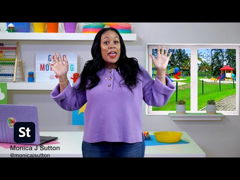 Creating a Distance Learning Lesson with Adobe Stock | Adobe Creative Cloud