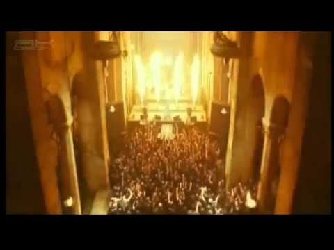 Video Rammstein - Feuer Frei! download in MP3, 3GP, MP4, WEBM, AVI, FLV January 2017