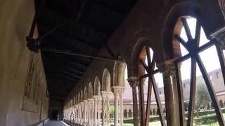Monreale Italy  city images : Monreale, Italy Tour