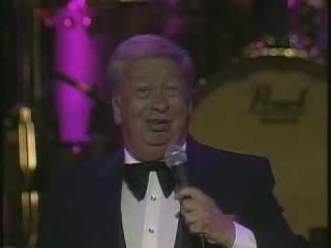 Download Mel Torme Scat HD Mp4 3GP Video and MP3