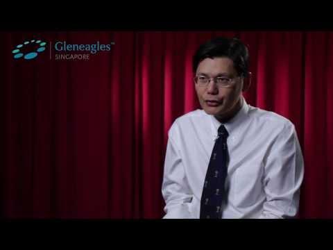 Dr Tan Jee Lim