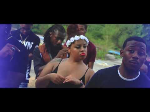 JiggSaw - How You Feel Official Video