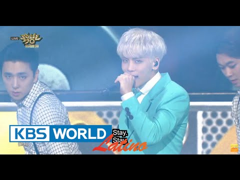 Music Bank E792