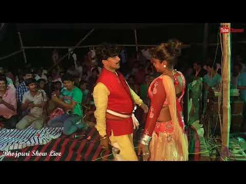 Video Bijendra Giri Dugola Programe  2018 _Latest Mukabala Stage Show(Birendra  Giri) HD Dugola || download in MP3, 3GP, MP4, WEBM, AVI, FLV January 2017