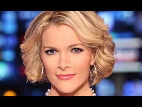 Fox News On Its Last Legs?