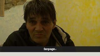 Ivan, 54 anni, italiano e senza casa. Cosa possiamo fare per lui?