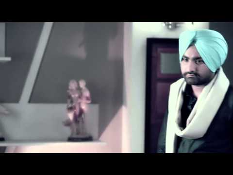 desi - Singer LOVEPREET BHULLAR Lyrics GORA NAAG GILL Music HAPPY SINGH ( UK ) Conceived By AMRITPAL SINGH Poducer AMIT VAID Special Thanks R.SWAMI Copyright SANGEE...