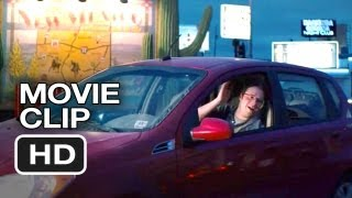 Nonton The Guilt Trip Movie Clip   Wrong Car  2012    Seth Rogen Comedy Hd Film Subtitle Indonesia Streaming Movie Download