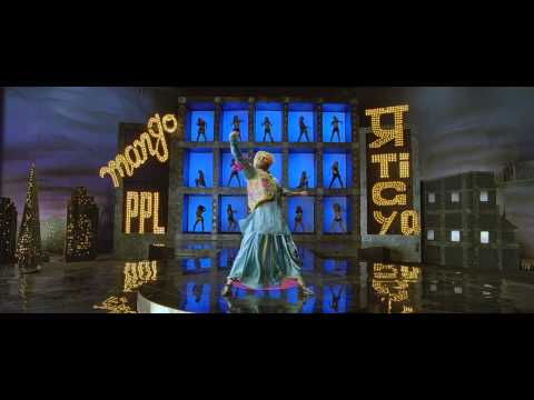 Video Aahun Aahun Full Video Song Blue-Ray HD download in MP3, 3GP, MP4, WEBM, AVI, FLV January 2017
