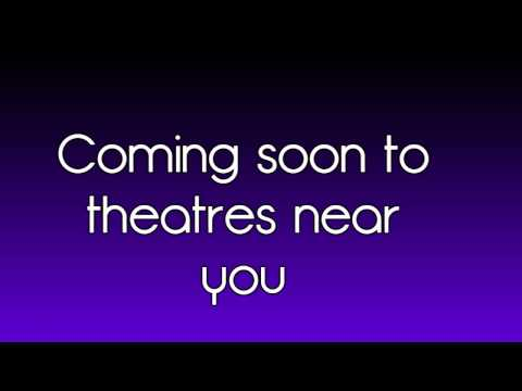 Ariana Grande Official Movie Trailer 2011