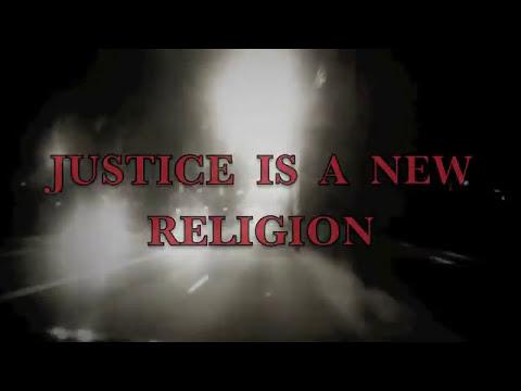 Tekst piosenki Skid Row - Kings Of Demolition po polsku