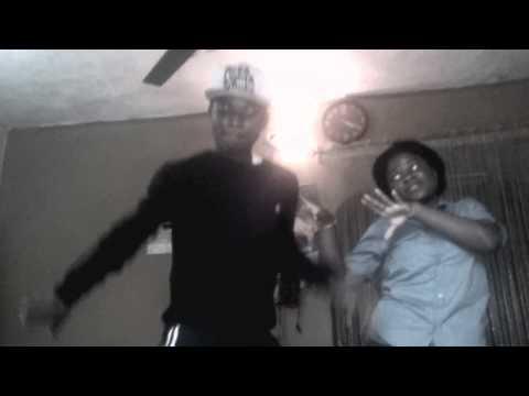 Yemi Alade - Pose ft Mugeez (R2bees) #posedancecompetition  #voteyemialadeformtvmamasbestfemale