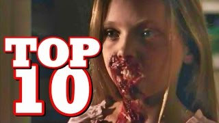 Nonton Top 10 ZOMBIE Movies Film Subtitle Indonesia Streaming Movie Download