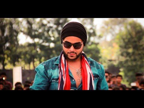 Popular Singer Indeep Bakshi Gets Candid With follo