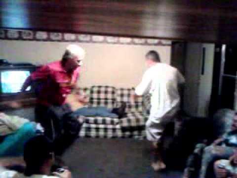 Video Tamarindo duelo de bailarines.3gp download in MP3, 3GP, MP4, WEBM, AVI, FLV January 2017