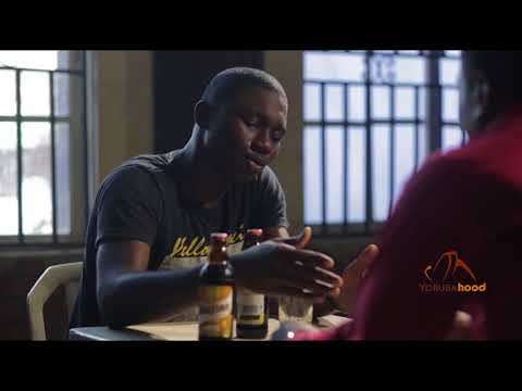Freezing Point - Season 2 - Episode 15 - Nollywood Latest 2017 Movie