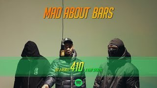 Nonton  410 Bt X Rendo X Ts   Mad About Bars W  Kenny Allstar  Spotify Special     Mixtapemadness Film Subtitle Indonesia Streaming Movie Download