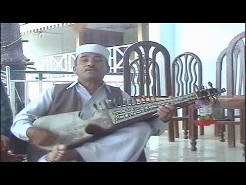 Tappay Tappay - Zarshad, Mairaaj And Arif Gul - Pashto Regional Song