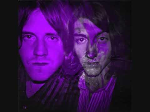 Arctic Monkeys - Catapult lyrics