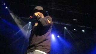 EPMD - Please Listen To My Demo Live