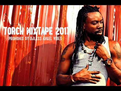 Video Torch Best Of Reggae Mixtape By DJLass Angel Vibes (November 2017) download in MP3, 3GP, MP4, WEBM, AVI, FLV January 2017