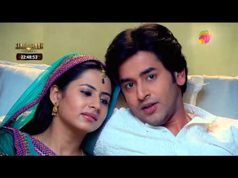Balika Vadhu Promo 6th January 2014