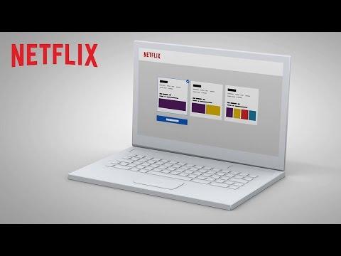 How to choose a Netflix Streaming Plan   Netflix