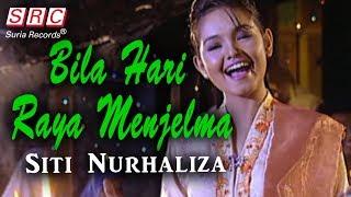 Video Siti Nurhaliza - Bila Hari Raya Menjelma (Official Music Video - HD) MP3, 3GP, MP4, WEBM, AVI, FLV Juni 2018
