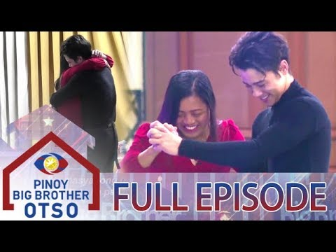 Pinoy Big Brother OTSO - May 10, 2019 | Full Episode