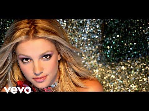 Tekst piosenki Britney Spears - Lucky po polsku
