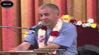 Александр Хакимов — Гуру-таттва — Хакимов А.Г. — видео