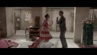 Nonton IM LABYRINTH DES SCHWEIGENS / LABYRINTH OF LIES (Trailer) Film Subtitle Indonesia Streaming Movie Download