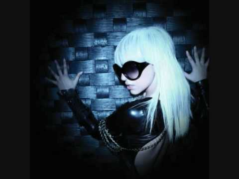 Фото David Guetta feat. Akon vs Lady GaGa & Shakira & Pitbull & Madonna - Mega Mash-Up Remix