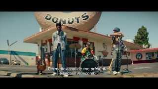 Cinéma: le film DOPE est dans les salles, voici la bande annonce