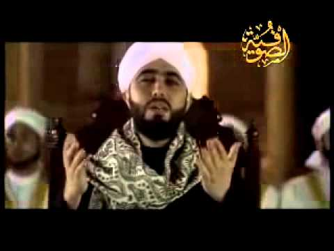 Samer al Durra - La Tushawwish Laka Sirra'a (видео)