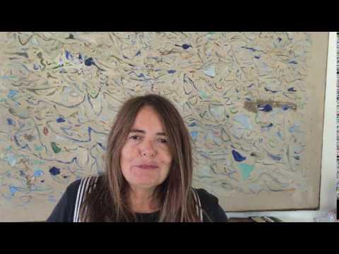 Videomessaggio – NADA MALANIMA – Musica Intorno