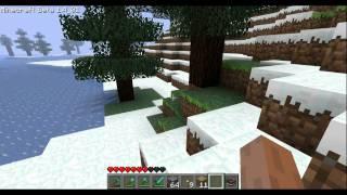 13 - Aventuras em Minecraft: Blip.Tv e Lobos!