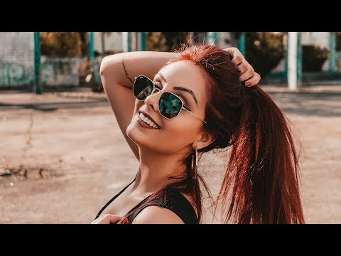 Party Dance Mix 2019 | Electro House | Best Of EDM Music | Best Remixes Of Popular Songs 2019 #5