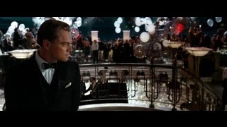 Nonton The Great Gatsby   Official Trailer  1  Hd  Film Subtitle Indonesia Streaming Movie Download