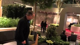 #564 Giardina 2012 - Modern oder romantisch - Wetzel Gartenbau AG